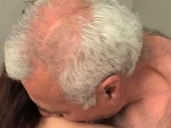 Lucky Daddy Free Old And Young Porn Video 14 Xhamster